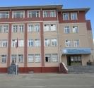 Sultanbeyli Mehmet Corcor İmam Hatip Ortaokulu