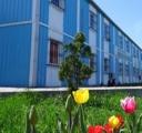 Sultanbeyli Mesleki Eğitim Merkezi