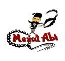 Sultanbeyli Mezat Abi Tesbih