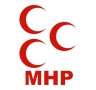 MHP Sultanbeyli İlçe Başkanlığı