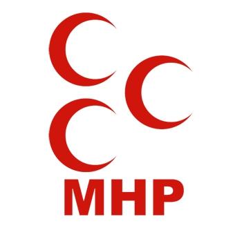 MHP ile ilgili görsel sonucu