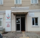 Sultanbeyli Mimar Sinan Aile Sağlığı Merkezi