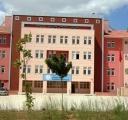 Sultanbeyli Mimar Sinan İlkokulu ve Ortaokulu