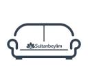 Sultanbeyli Best Halı Mobilya