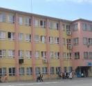 Sultanbeyli Namık Kemal İlkokulu ve Ortaokulu