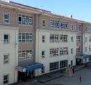 Sultanbeyli Necip Fazıl Mahallesi İmam Hatip Ortaokulu
