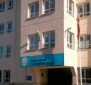 Sultanbeyli Nene Hatun Ortaokulu