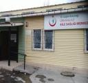 Sultanbeyli Orhangazi Aile Sağlığı Merkezi