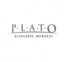 Sultanbeyli Plato Alışveriş Merkezi