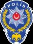 Sultanbeyli Asayiş Büro Amirliği