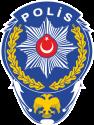 Sultanbeyli İlçe Emniyet Müdürlüğü