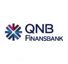 QNB Finansbank Sultanbeyli Şubesi