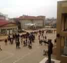 Sultanbeyli Sabiha Gökçen Mesleki ve Teknik Anadolu Lisesi