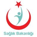 Sultanbeyli Sağlık Gurup Başkanlığı