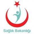 Sultanbeyli İlçe Sağlık Müdürlüğü