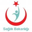 Sultanbeyli Devlet Hastanesi
