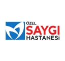 Sultanbeyli Özel Saygı Hastanesi