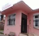Sultanbeyli Sevim Taşpınar Aile Sağlığı Merkezi