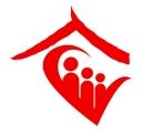 Sultanbeyli Sosyal Hizmetler Merkezi