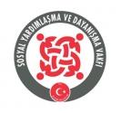 İstanbul Sultanbeyli SYDV Personel Alım İlanı