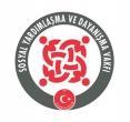 Sultanbeyli Sosyal Yardımlaşma ve Dayanışma Vakfı