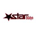 Sultanbeyli Studyo Star Fotoğrafçılık