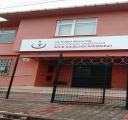 Sultanbeyli Süleyman Taşpınar Aile Sağlığı Merkezi