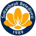 Sultanbeyli Belediye Başkanlığı
