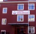 Sultanbeyli Derviş Ali-Hesna Ceylan Ağız ve Diş Sağlığı Merkezi