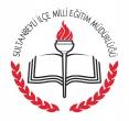 Sultanbeyli İlçe Milli Eğitim Müdürlüğü