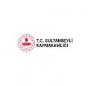 Sultanbeyli Kaymakamlığı