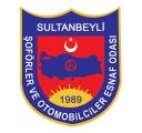 Sultanbeyli Motorlu Taşıyıcılar ve Şoförler Esnaf Odası