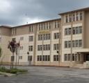 Sultanbeyli Mesleki ve Teknik Anadolu Lisesi