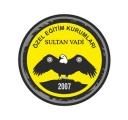 Sultanbeyli Özel Sultan Vadi Sürücü Kursu