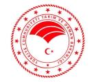 Sultanbeyli Gıda Tarım ve Hayvancılık Müdürlüğü