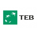 Türk Ekonomi Bankası Sultanbeyli Şubesi