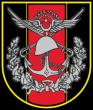 Sultanbeyli Askerlik Şubesi Başkanlığı