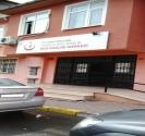 Sultanbeyli Turgut Reis Bağlık Aile Sağlığı Merkezi