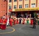 Sultanbeyli Turhan Feyzioğlu Mesleki ve Teknik Anadolu Lisesi