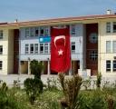 Sultanbeyli Türk Hava Kurumu Gazi İlkokulu