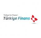 Sultanbeyli Türkiye Finans Çarşı Şubesi