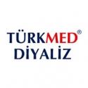 Sultanbeyli Özel TürkMed Diyaliz Merkezi
