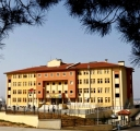Sultanbeyli Türk Telekom Şehit Murat Naiboğlu Anadolu Lisesi