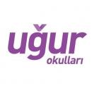Sultanbeyli Özel Uğur Okulları