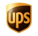 UPS Kargo Sultanbeyli Şubesi