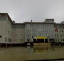 Sultanbeyli Y. Kemal Beyatlı Mesleki ve Teknik Anadolu Lisesi