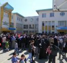 Sultanbeyli Yaşar Paşalı İlkokulu