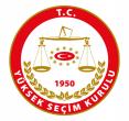 Sultanbeyli İlçe Seçim Kurulu Müdürlüğü