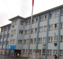 Sultanbeyli Yunus Emre Ortaokulu