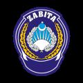 Sultanbeyli Zabıta Müdürlüğü
